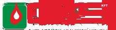 CIKS-logo